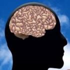 Aandoening: Encefalitis