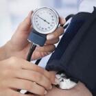 Hoge bloeddruk: hoofdpijn, vermoeidheid, vlekjes voor ogen