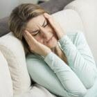 Clusterhoofdpijn: symptomen, oorzaak en behandeling