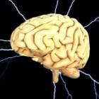 ADHD, ADD en mogelijke oplossingen