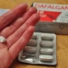 Pijnstiller paracetamol: gebruik, dosis & bijwerkingen