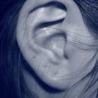 Jeuk in je oor? Adviezen, tips en oplossingen