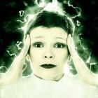 Migraine zonder hoofdpijn