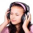 Fobie voor (harde) geluiden