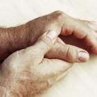 Pijn in de handen of pijnlijke hand: oorzaken van handpijn