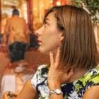 Last van een stijve nek? Oorzaken, behandeling & tips