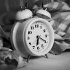 Slapeloosheid: hoe kun je er het beste mee omgaan?