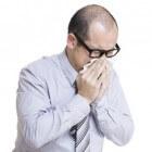 Verstopte neus - neusverstopping: wat te doen? Tips!