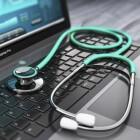 Schildklierafwijking: welke schildklier klachten zijn er?