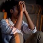 Slapeloosheid door stress: wat hier tegen te doen?