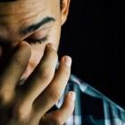 Slapeloosheid door depressiviteit: hoe aan te pakken?