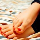 Ingegroeide teennagel: pedicure of zelf behandelen?