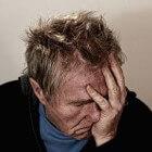 Ziekteangst of hypochondrie: omgaan en hulp zoeken