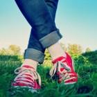Criteria voor rusteloze benen (Restless Legs Syndrome)