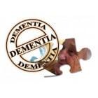 Vasculaire dementie (VD): symptomen, oorzaak en behandeling