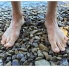 Tintelende tenen & vingers: oorzaken & symptomen tintelingen