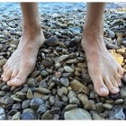 Tintelende voeten en handen: oorzaken van tintelingen