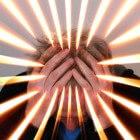 Nervositeit, ongegronde angst en stress onder controle