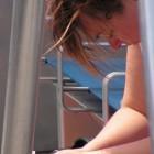 Kokhalzen: oorzaken, symptomen, behandeling & tips