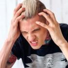 Wat is cervicogene hoofdpijn?