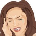 Leven met chronische hoofdpijn
