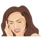 Soorten drukkende hoofdpijn