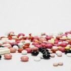Allergie voor medicijnen: Ibuprofen en penicilline