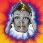 Geneeskundige behandeling van hoofdpijn
