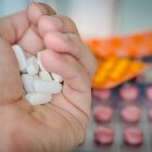 Soorten medicatie bij allergieën