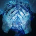 Stekende hoofdpijn als variant van clusterhoofdpijn