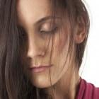 Extreem moe: verschillende oorzaken op een rij