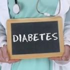 Diabetes symptomen: veel plassen, veel drinken, moe, jeuk