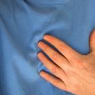 Amlodipine: medicijn tegen hartkramp en hoge bloeddruk