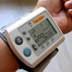 Enalapril: een medicijn tegen hoge bloeddruk