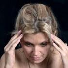 Vestibulaire migraine: duizeligheidsklachten en migraine