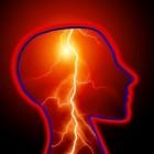 Aanvallen van hoofdpijn en migraine bestrijden