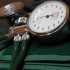 Lisonopril: een bloeddrukverlagend medicijn