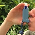 Tiotropium: medicijn bij COPD, een chronische longziekte