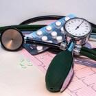 Spironolacton: medicijn tegen hoge bloeddruk