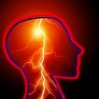 Arteriitis temporalis: hoofdpijn die blindheid veroorzaakt
