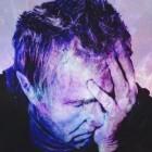 Lichamelijke uitputting door aanhoudende stress