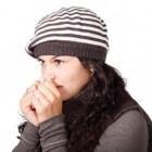 Droge hoest: een vorm van kriebelhoest
