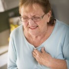 Hartaanval vrouwen: symptomen hartaanval bij vrouw