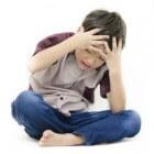 Hoofdpijn kind: oorzaak hoofdpijn bij kinderen 0-14 jaar