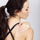 Spierverharding in de schouder: oorzaken en behandeling