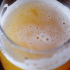 Slecht slapen door alcohol: invloed van alcohol op de slaap