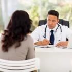 Schimmelinfectie vagina: schimmel vagina vrouw behandelen