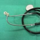 Blindedarmontsteking: heftige navel- en buikpijn
