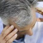 Hoofdpijn: soorten, symptomen, oorzaak en behandeling
