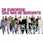Europese Dag van de Beroerte - Stroke Preventiedag